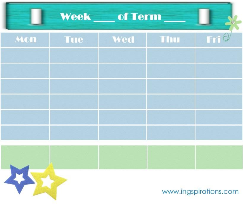homework_chart