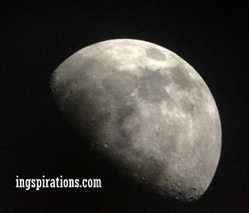 blog_image_moon