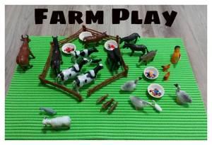 farm play