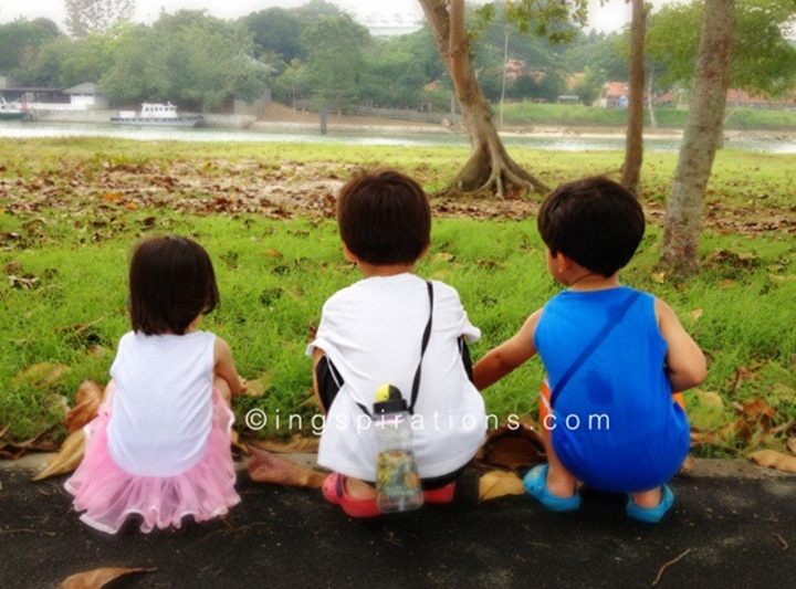 parenting-3-kids