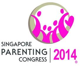 Singapore Parenting Congress 2014