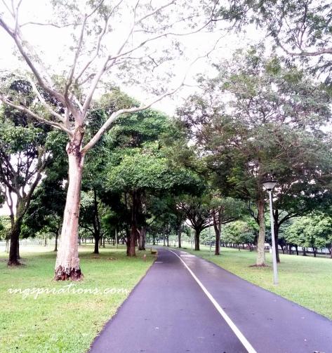 running, jogging, motivation