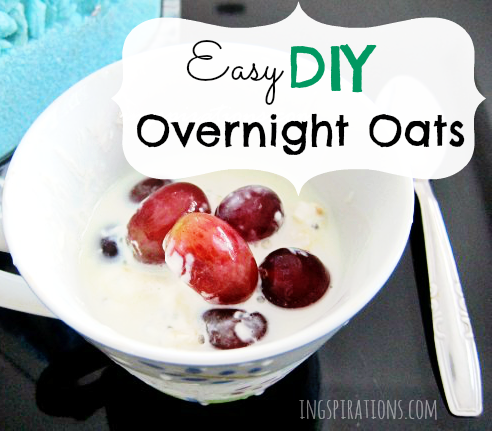 overnight-oats-easy-recipe