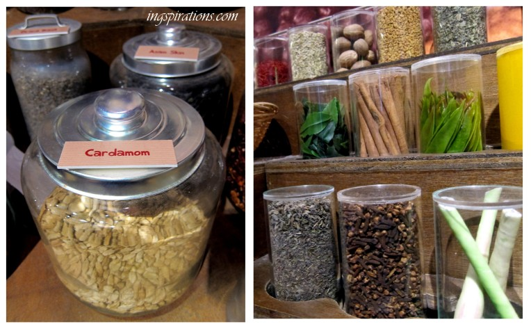 singapore philatelic museum spice is nice exhibition
