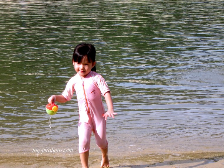 singapore parenting blog