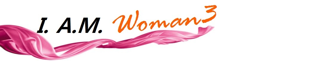 I.A.M. Woman 3