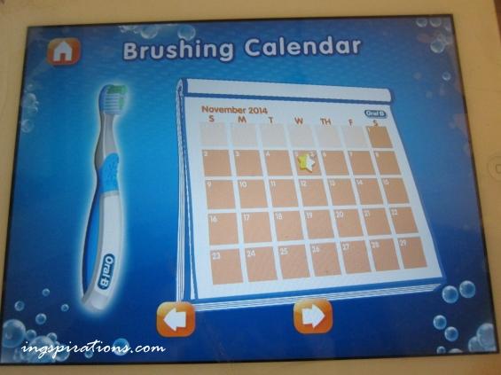 motivation-for-brushing-teeth-kids