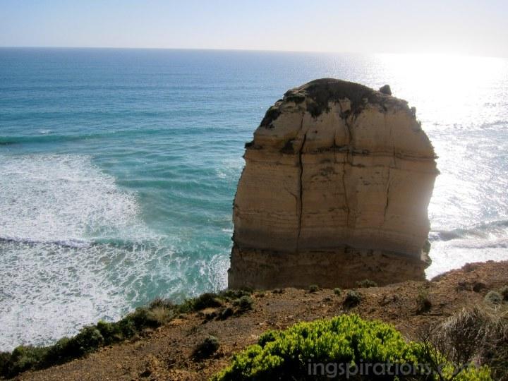 12-apostles-great-ocean