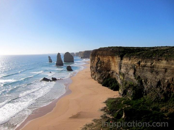 great-ocean-road-12-apostles