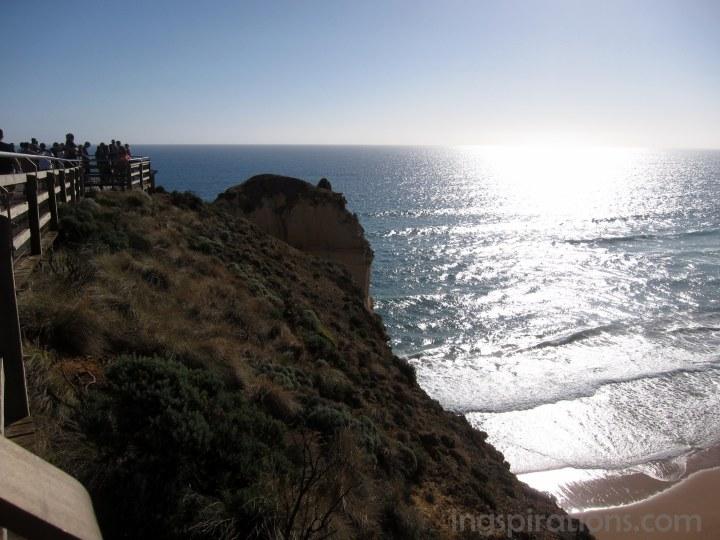 great-ocean-road-melbourne