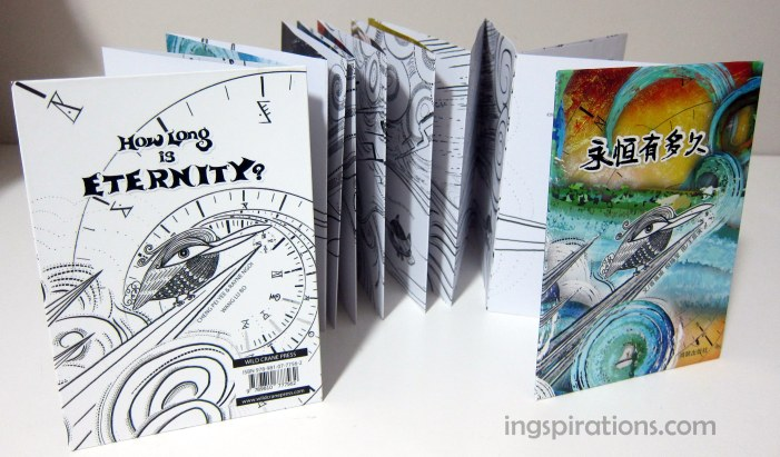 how-long-is-eternity-concertina-accordion-book