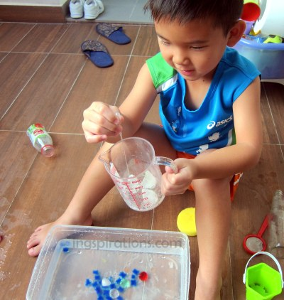 messy-play-for-kids