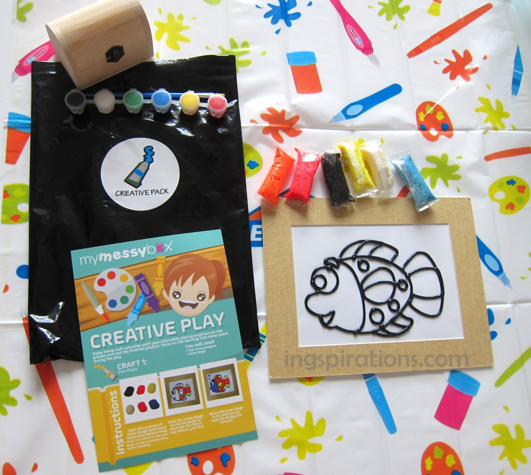 my-messy-box-creative-pack