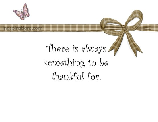 thankful-everyday