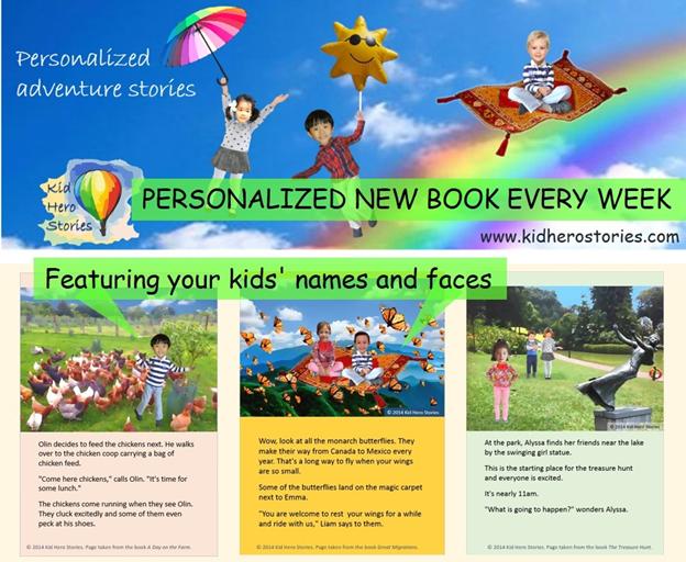 personalised-ebooks-kids-hero-stories