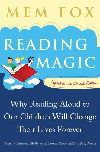 reading-aloud-to-children