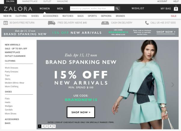women-online-fashion