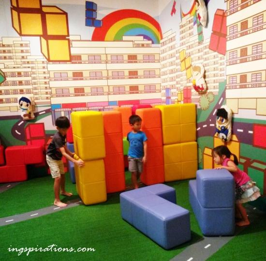 singapore-art-museum-children