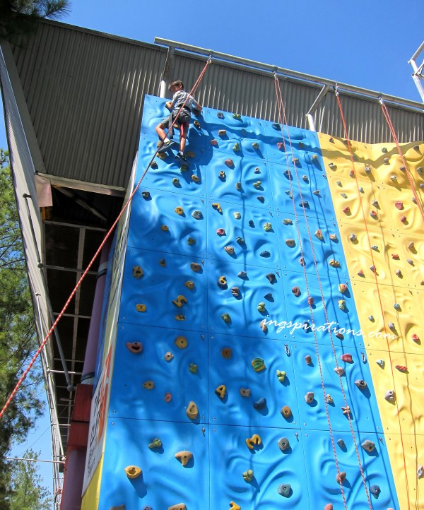 rock-climbing-for-kids-in-singapore