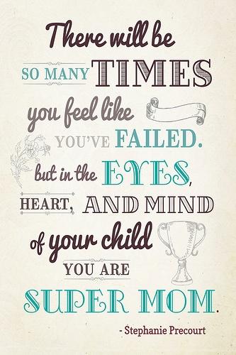 super-mom-quote