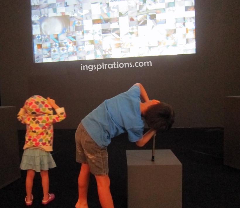 interplay-science-centre-kids3