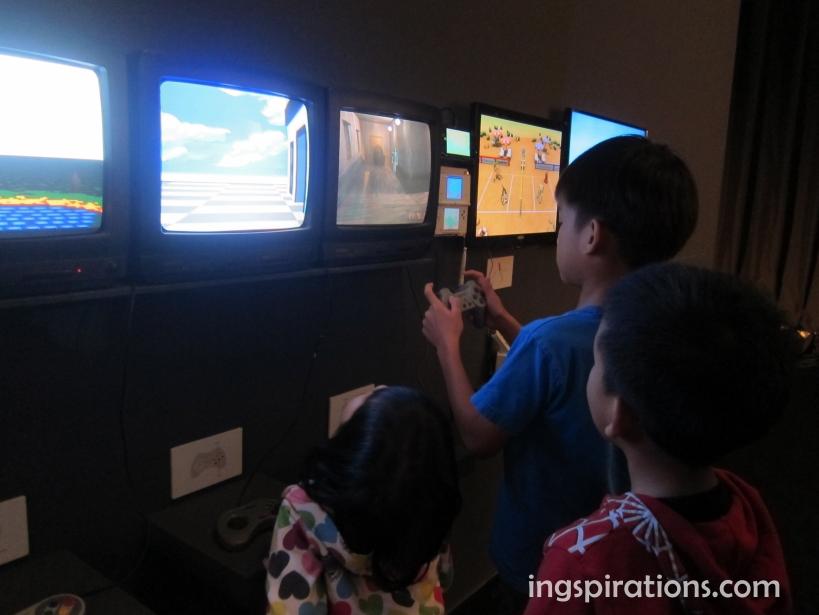 interplay-science-centre-kids6