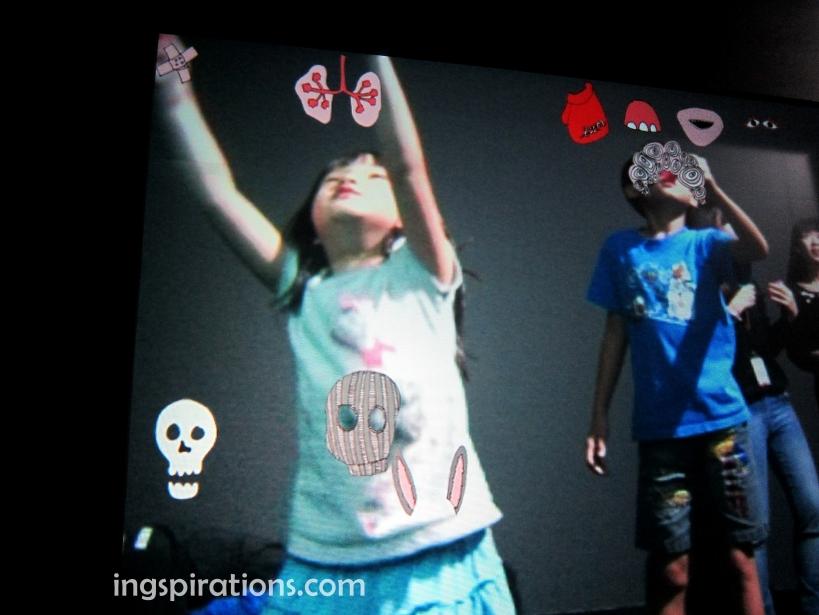 interplay-science-centre-kids7