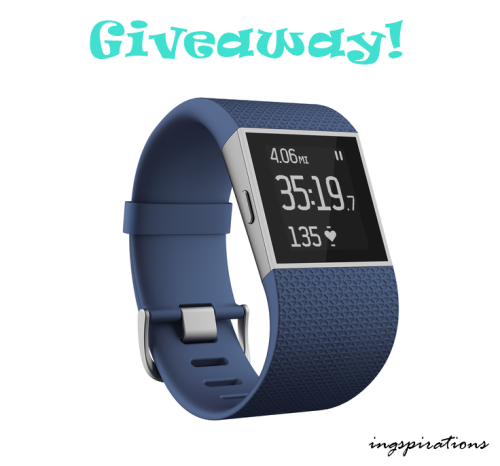 fitbit-surge-giveaway