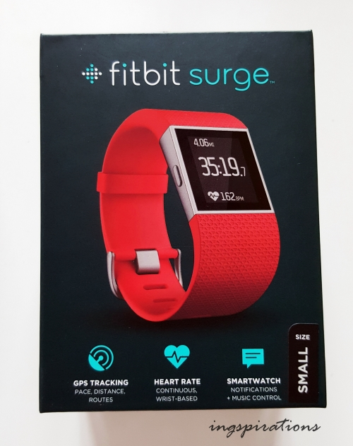 fitbit-surge-review-fitbitsg