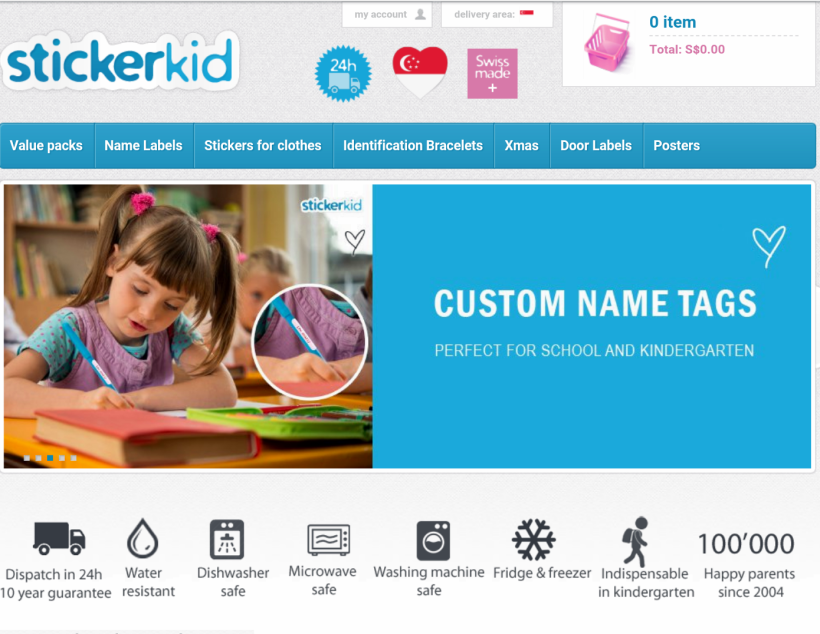 stickerkid-name-labels-for-kids