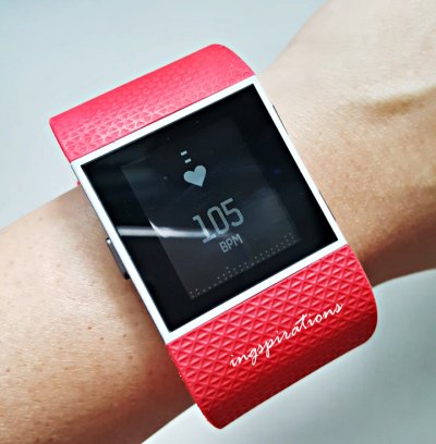 track-heart-rate-fitbit-surge