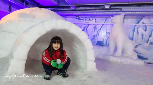 snow-city-fun-for-kids