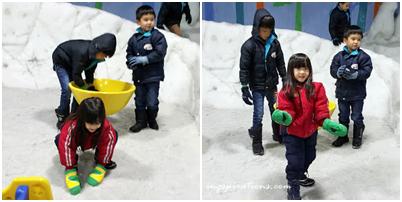 snowball-fights-snow-city-kids-fun