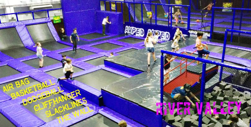 amped-trampoline-park