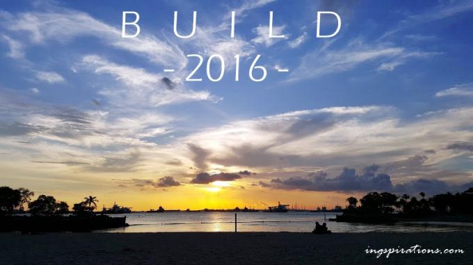 forward-to-2016