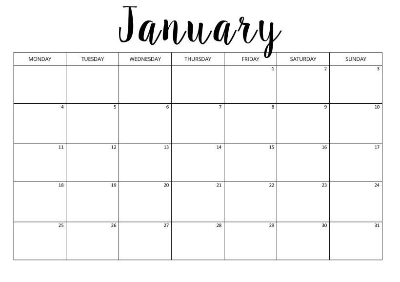Free-Printable-Weekly-Planner-Minimalist