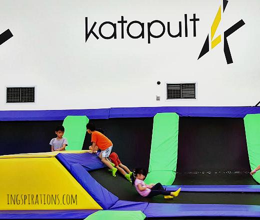 katapult-trampoline-park-singapore