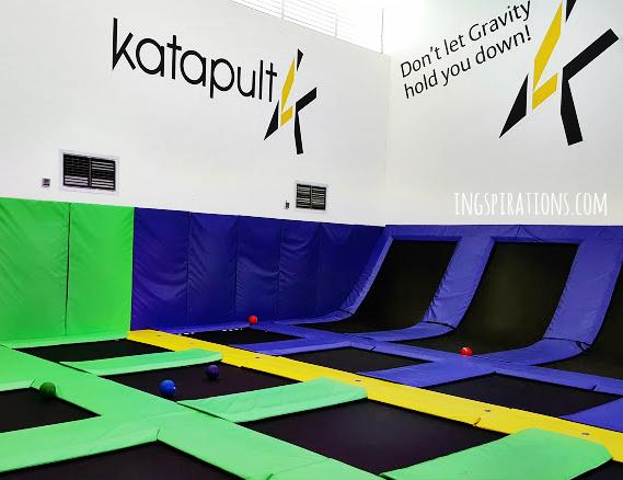 katapult-trampoline-park