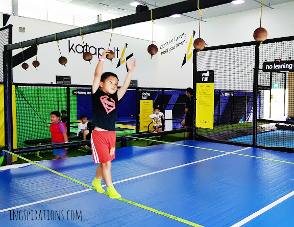 trampoline-park-for-kids