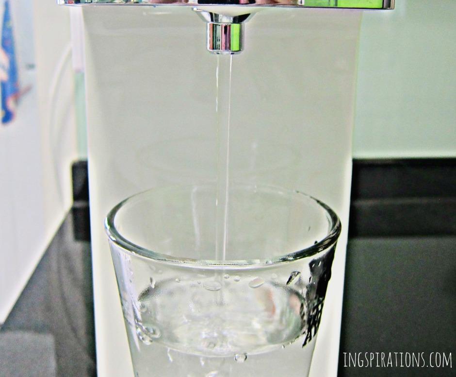 novita-alkaline-water
