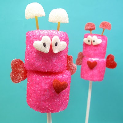 valentine-day-food-craft
