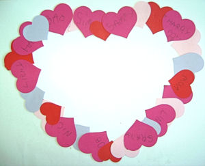 valentines-day-craft
