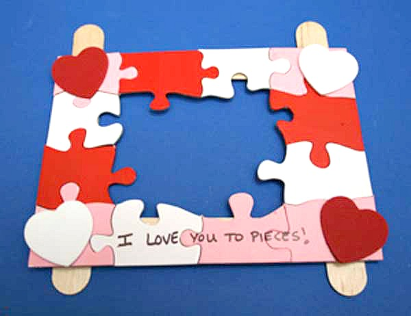 valentines-day-puzzle-craft