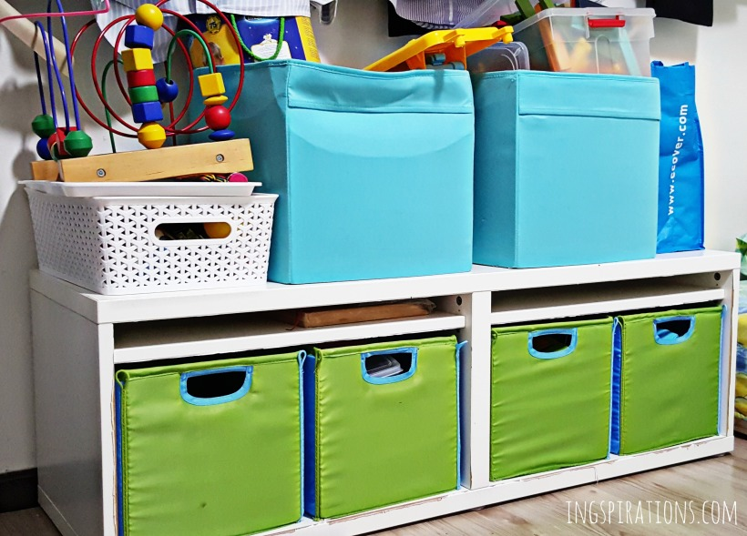 toys-storage