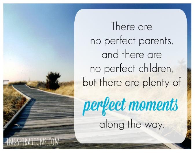 encouragement-for-parents